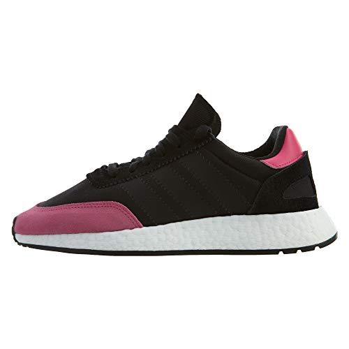 adidas I-5923 Mens Style: ADID-BD7804-Blk/Pink Size: M2