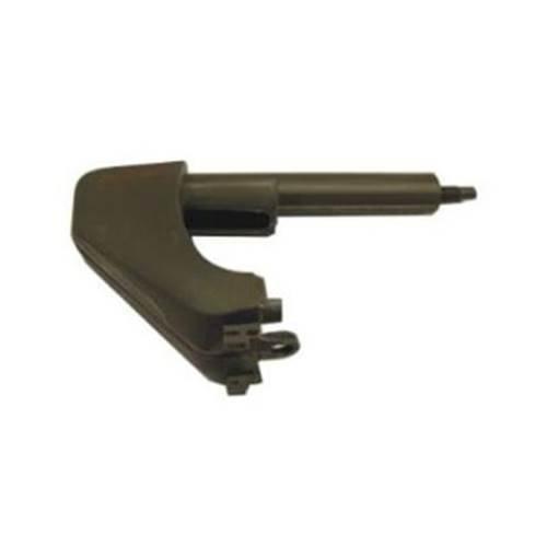 Ariete Griff Haltegriff Griff Vorne Dampfbügeleisen Stiromatic