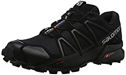 10 Best Running Shoes for Supination (Underpronation) 2020 Reviews : Men and Women 38