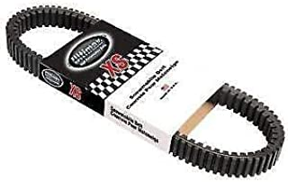 Carlisle Power Ultimax Pro Drive Belt Polaris 800 for Dragon RMK 155/163 144-4640U4