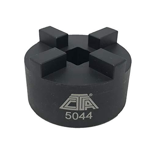 CTA Tools 5044 King Pin Socket - Compatible with Mack Trucks