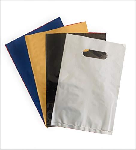 confezione da 20 Kitchen Craft Clip sacchetti