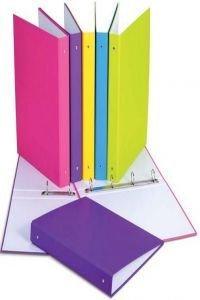 Oxford 288364 - Cuaderno de música, modelos/colores aleatorios