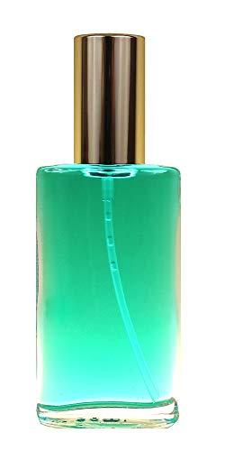 Urvertrauen Seelen Raum Spray - Erzengel Nathanael - 50 ml - aus der Engel Reihe - mit ätherischen Ölen - hergestellt in Deutschland