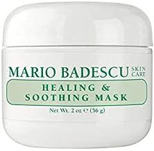 Mario Badescu Healing & Soothing Mask, 2 oz