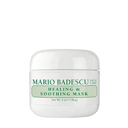 mario badescu lip wax - 6