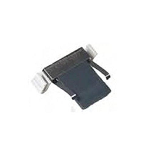 Kodak Feed Module Box für Kodak Scanner i30/i40 (4 Gummilippen)