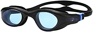 Swimming Goggles Swimming Goggles UV 400 Protection Anti Fog No Leaking Wide View Pool Goggles For Women Men Adult Youth S...