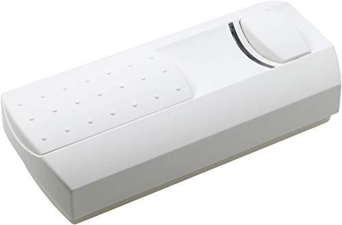 Ehmann T26.07.50 LED Schnurdimmer 3-150W, 230 V