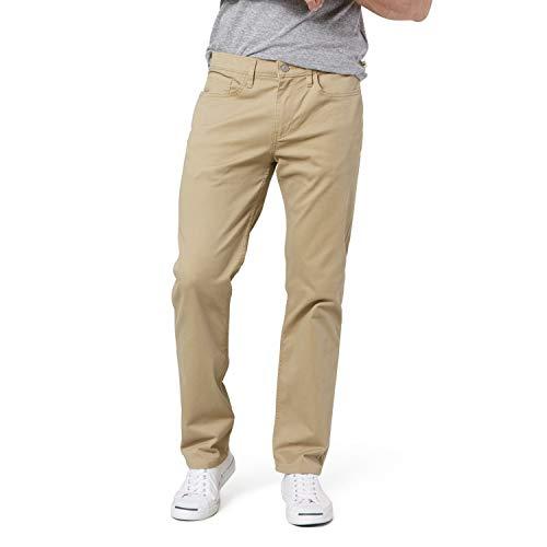 Pantalones Dockers marca Dockers