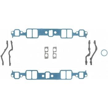 Fel-Pro MS96854 Intake Manifold Gasket