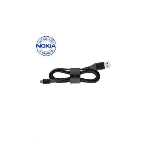 Datenkabel Original Nokia CA101Für Das Nokia E7–00