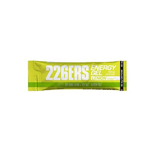 226ERS Bio Energy Gel