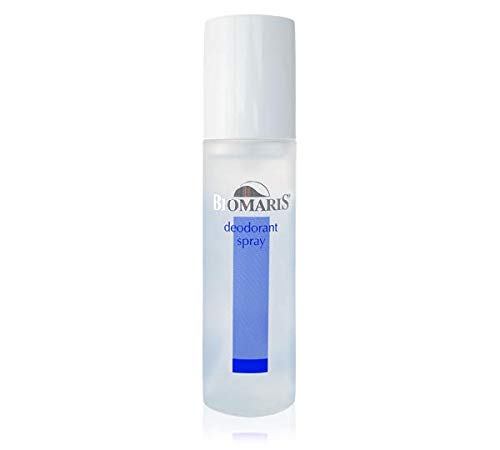 BIOMARIS deodorant spray 75 ml