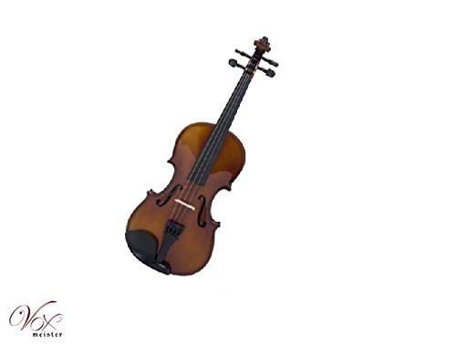 violino student Vox Meister VOS34 3/4 c/astuccio