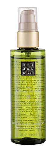 RITUALS The Ritual of Dao Körper- & Massageöl, 100 ml