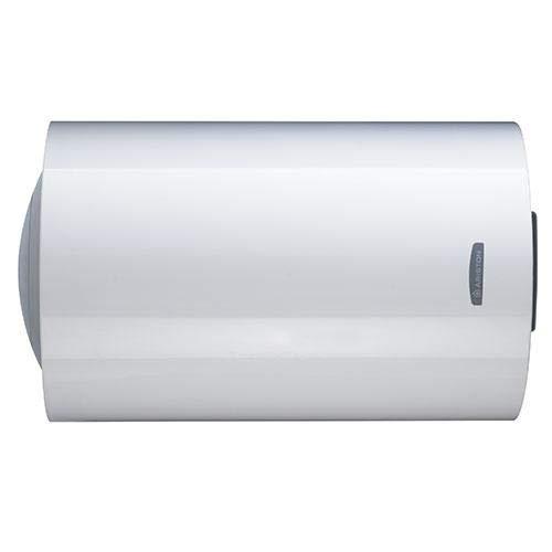 Calentador de agua eléctrico blindado Ari 100litros Horb 560Ther MB EU clase...