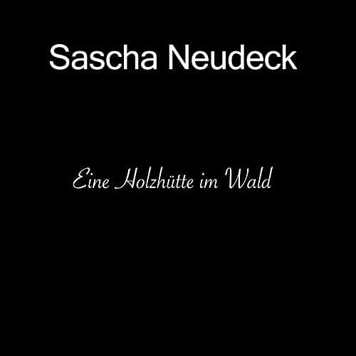 Sascha Neudeck