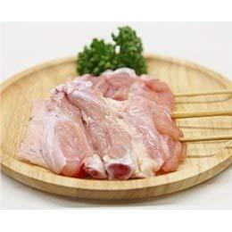 手羽先串 1ヶ刺し×10本 焼き鳥 国産鶏 (15cm丸串)(pr)(41310)(焼鳥 やきとり)