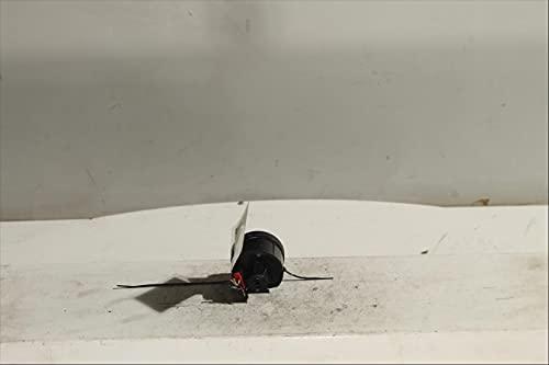 Interruptor Y Palanca De Luces Volkswagen Golf Vii12 Tipo 5g1 5G0 941 431 BD WZU5G0941431BD (usado) (id:smaep10046916004317)
