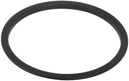 FOTGA 55mm Lens Adapter Ring for Cokin P Series Filter