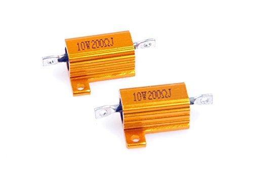 led de 10 watts fabricante LM YN