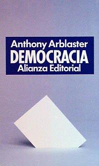Democracia / Democracyの詳細を見る