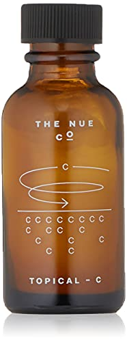 The Nue Co. Topical – C