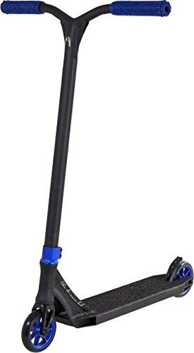 Ethic Erawan Scooter Freestyle (Azul)