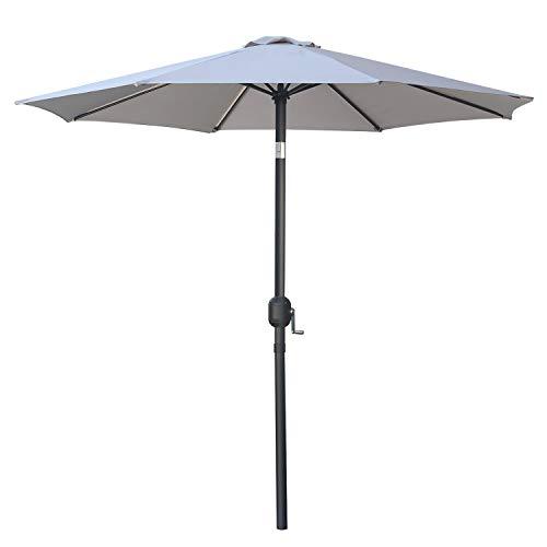 parasol market carrefour