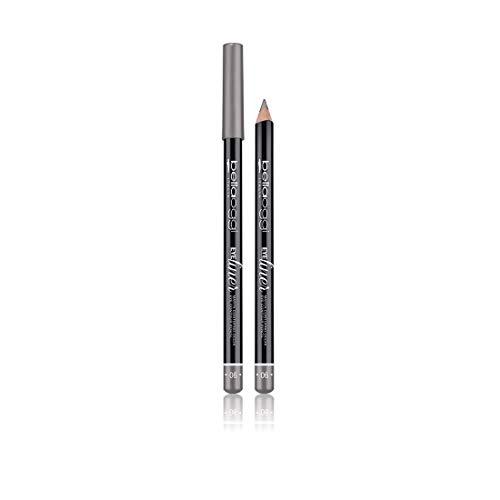 eye liner - eye pencil No. 06 grey