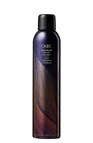Oribe Apres Beach Wave and Shine Spray, 8.5 oz