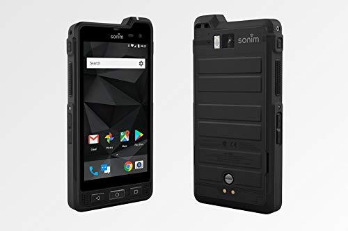 Sonim XP8 XP8800 Dual-SIM 64GB (AT&T) Ultra Rugged Phone