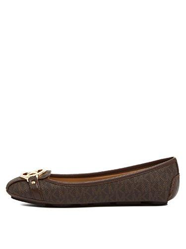 Michael Kors Women s Fulton Moccasin Shoes