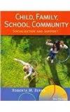 Cheap Textbook Image ISBN: 9781111830960