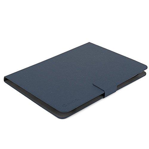 NGS Blue Papiro Plus - Funda Universal para tabletas de 9' a 10'