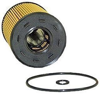 WIX Filters - 57083 Cartridge Lube Metal Free, Pack of 1