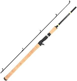 G. Loomis E6X 1143-2C STR Steelhead Drift Casting Rod, 9'6, 2 pc, ML-Fast