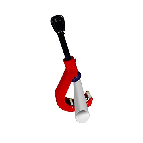 BAOSHISHAN Pvc Rohrschneider 50-120mm PVC PE Rohrschneider Rohr Schneidwerkzeuge