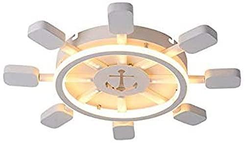 lampa na wysięgniku ikea