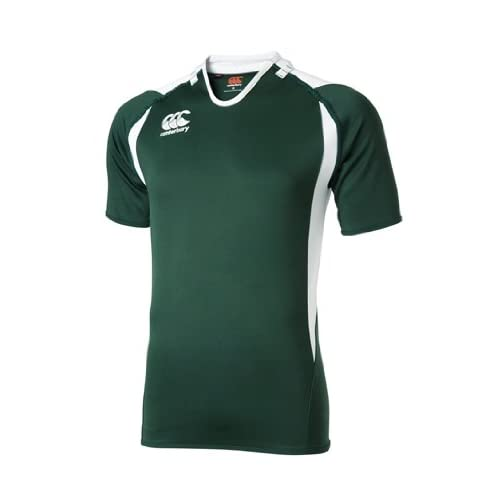 Canterbury Challenge Jersey
