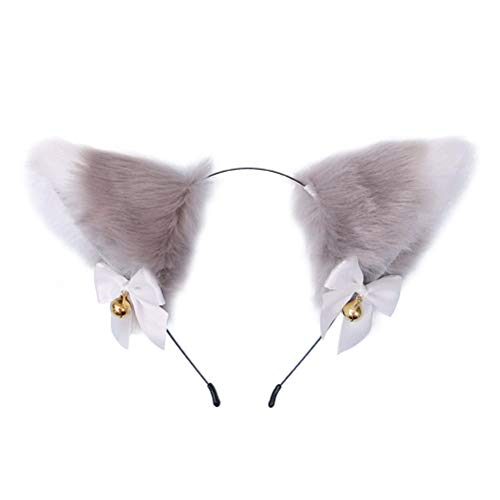 Chilits Cat Ear...
