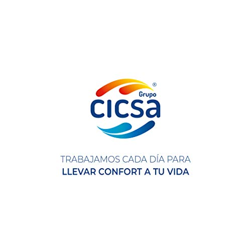 Cicsa INX8048B
