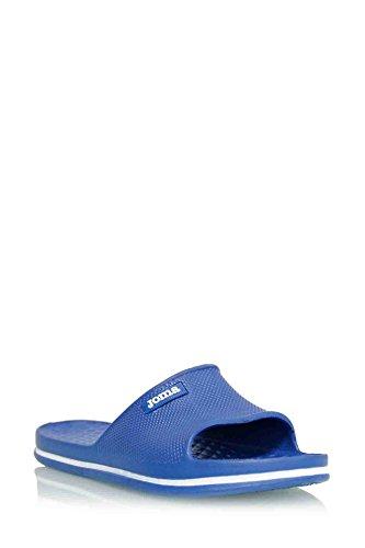 Joma - Chancla S.Shower 603 Royal Hombre Color: Azul