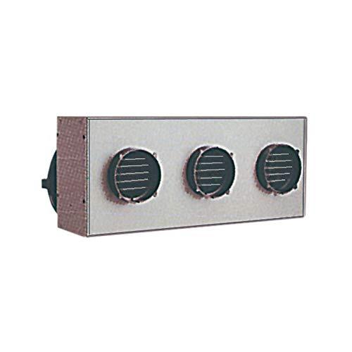 Centrale verwarming 40000BTU 24 V