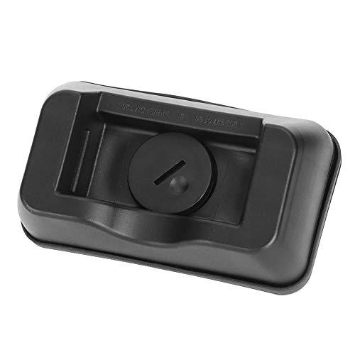 Yctze Jack Pad, Supporto per Jack Lift Pad 2039970186 Accessori esterni per autoveicoli adatti per Me-rcedes-Benz W203 C230 CLK320 E320 SLK280