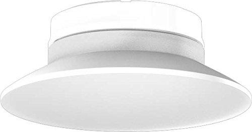 RZB Zimmermann LED-Decken-/Wandleuchte 551087.002 8,7W 4000K Mondana Decken-/Wandleuchte 4051859028529
