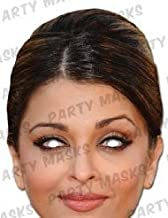 Best aishwarya rai face mask Reviews