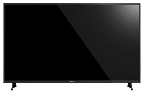 Comprar Panasonic TV 55 pulgadas TX-55GX600E - Opiniones