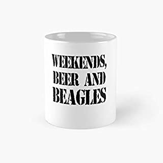Weekends, Beer And Beagles | For Long Distance Friendships,Best Friends